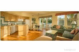 saratoga springs treehouse villa floor plan old key west resort rooms disney treehouse villas bedroom pool