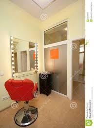 hair salon interior stock photo image 22520050