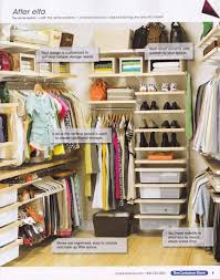 closet makeovers closet makeovers and 7 ways to create a curated closet chic