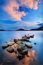 Massachusetts landscapes images 351 best massachusetts images massachusetts new jpg