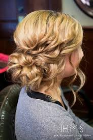 hair up styles 2015 14 best prom images on pinterest wedding hair styles bridal