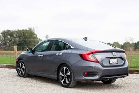there u0027s new hope honda will offer the civic 1 5t with a manual