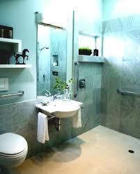 small bathroom ideas color cozy home design