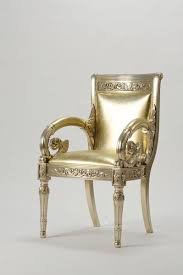Versace Armchair Versace Chair Have A Seat Pinterest Versace Gold And