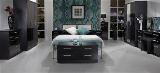 black gloss bedroom furniture uk u2013 home design plans black gloss