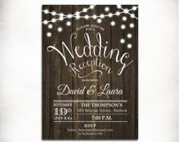 wedding reception invitations wedding reception invitations wedding reception invitations in