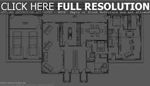 100 design your own home plans lovely build your own house
