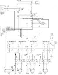 96 Ford Explorer Ac Wiring Diagram Ford Explorer Wiring Diagram Readingrat Net And 1996 Radio