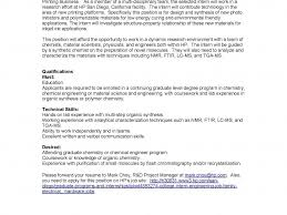 100 scientific grant proposal online gift certificate template