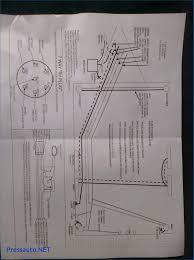 7 pin trailer light wiring diagram u2013 pressauto net