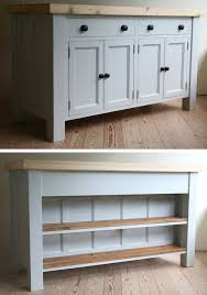 Stand Alone Kitchen Furniture Freestanding Island Kitchen Units