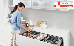 cuisine blum tous les produits deco de blum decofinder