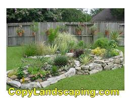 414 best home landscaping images on pinterest home landscaping