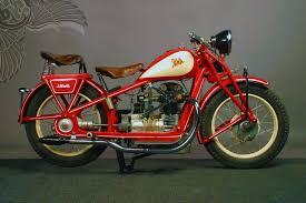 vintage bike of the day 1972 jawa 350 sold bikermetric