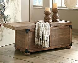 Lift Top Coffee Tables Lift Top Coffee Tables Ashley Furniture Homestore
