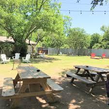 the little darlin u0027 bar and restaurant in south austin localsugar