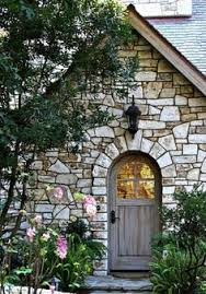 Cottage Doors Exterior Image Result For Arched Wooden Cottage Doors Exterior