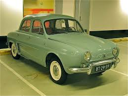 1961 renault dauphine the world u0027s best photos of amsterdam and dauphine flickr hive mind