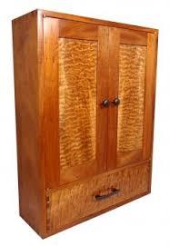 Barrister Bookcase Plans Barrister U0027s Bookcase U2013 The Wood Whisperer Guild
