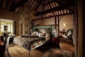 Minecraft Medieval Furniture Ideas Medieval Bedroom Furniture Appealing Medieval Bedroom Design With
