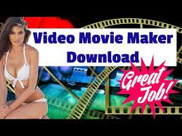 video movie maker download explaindio 2 0 reviews explaindio 2 0