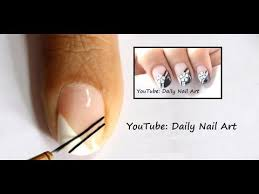 60 best nail art gallery images on pinterest nail art galleries