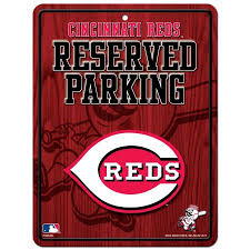 20 cincinnati reds home decor plan stade olympique pictures
