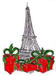 295 best la tour eiffel images on pinterest eiffel towers tour