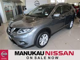 nissan x trail finance calculator sorry this listing has expired manukau nissan u2013 nz u0027s largest