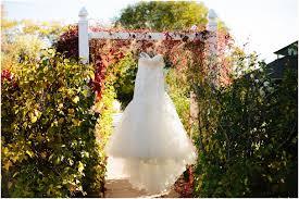 Colorado Weddings Kevin Natalie Thornton Colorado Wedding At Stonebrook Manor