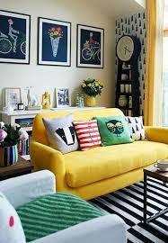 dipingere cornici idee per decorare con il colore senza dipingere le pareti