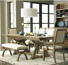 Dining Room Sets 4 Chairs Glass Dining Room Table And Chairs Circular Glass Dining Table And