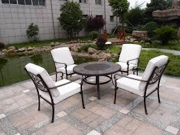 Aluminium Garden Chairs Uk Royalcraft Versailles Cast Aluminium Garden Furniture Range