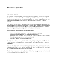 Succinct Resume Neil Shares A Few Resume Writing Tips Smlf On Job For How To Write