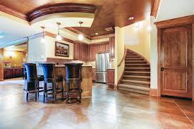 how to become a home interior designer how to become a interior designer ahwahnee dinning room interior