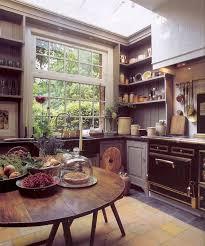 kitchen island cabinet kitchen portable kitchen island portable kitchen islands
