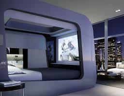 Best Gadgets For Architects Best 25 Future Gadgets Ideas Only On Pinterest Awesome Gadgets