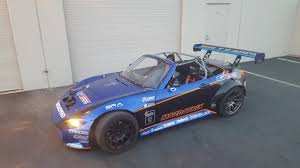 formula mazda kyle mohan reveals new formula drift fighter for 2016 season
