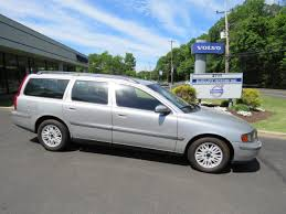 volvo station wagon volvo v70 station wagon in pennsylvania for sale used cars on