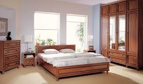 Italian Modern Bedroom Furniture Italian Bedroom Furniture Color Designs