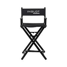 professional makeup artist chair makeup chair 01 inglot cosmetics