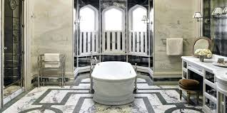 Luxury Bathroom Faucets Design Ideas Bathtub Luxury Bathrooms Luxury Bathroom Faucets Design Ideas