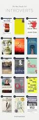 212 best books images on pinterest books books to read and book