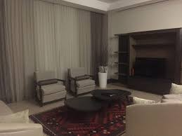 luxury 2 bedroom grand luxxe spa tower suit vrbo living room