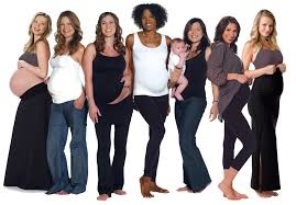 used maternity clothes 5 tips for choosing the right maternity clothes ipaday