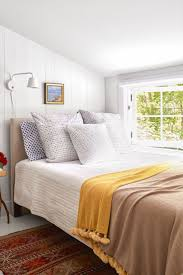 the awesome new england bedroom design intended for comfortable
