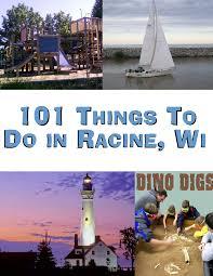 Wisconsin travel sayings images Best 25 racine wisconsin ideas racine kringle png