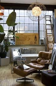 www freshome com interior design modmissy page 2