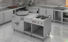 commercial kitchen furniture commercial kitchen cad drawings bim revit kitchen design