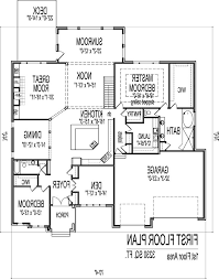 3 Bedroom 2 Bath Bungalow by 2 Story Bungalow Floor Plans Christmas Ideas Best Image Libraries